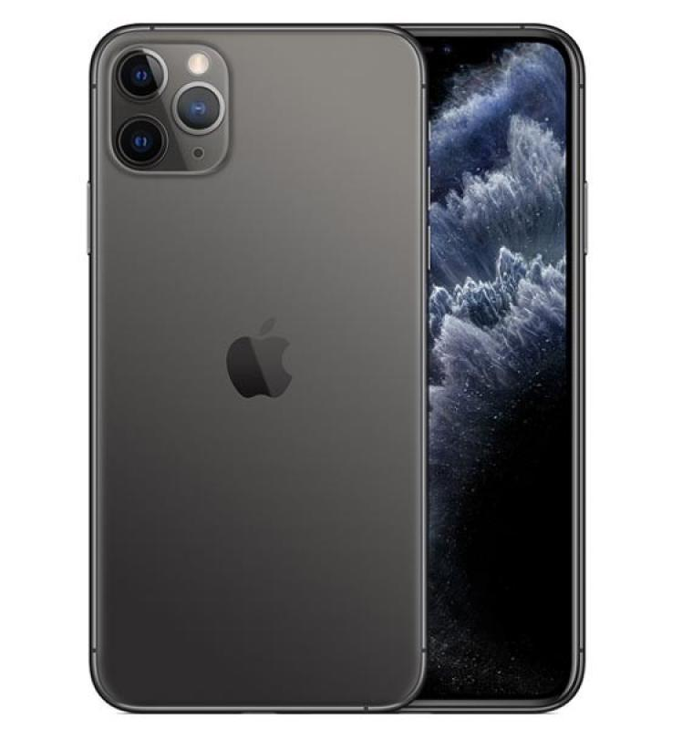 Celular Iphone 11 Pro Max 256GB.